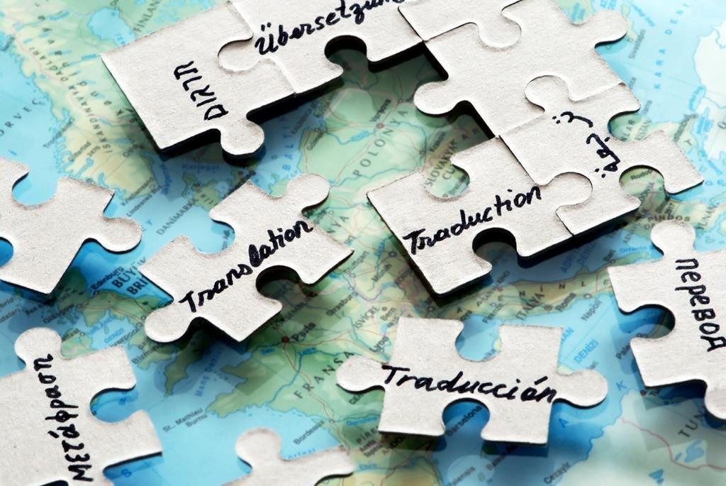 Übersetzungen Translations Traducciones