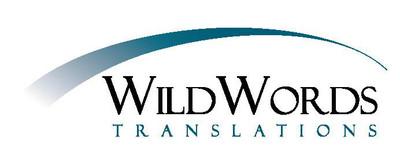 WILD-WORDS.COM